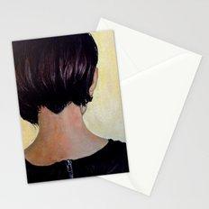 Roya Stationery Cards