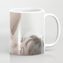 milk Coffee Mug