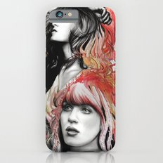 no more dreaming Slim Case iPhone 6s