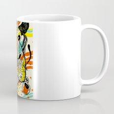 Triefloris Mug