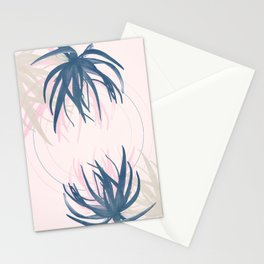 Daylight II Stationery Cards