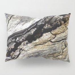 Fissure Pillow Sham