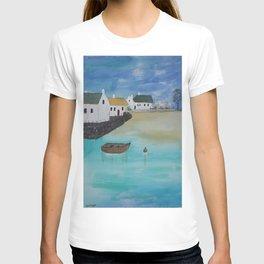 Still Day T-shirt