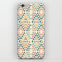 once upon a  time iPhone & iPod Skins featuring once upon a time by spinL