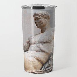 Dionysus Travel Mug