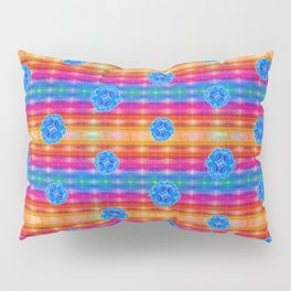 Kayla's Pattern Pillow Sham