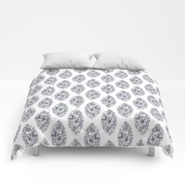 Marquise Comforters