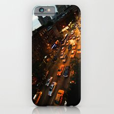 9th Avenue Slim Case iPhone 6s