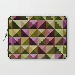tessellate 2 Laptop Sleeve