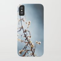 celebrity iPhone & iPod Cases featuring local celebrity by Monica Ortel ❖