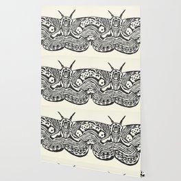 Brahmin Wallpaper
