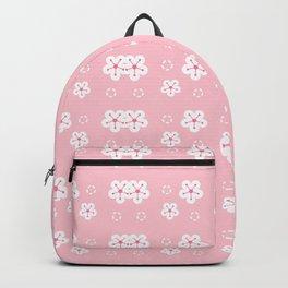 Modern Beautiful Pattern Art Backpack