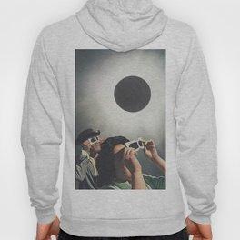 Lunar Moon Hoody