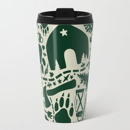 C@MP Travel Mug