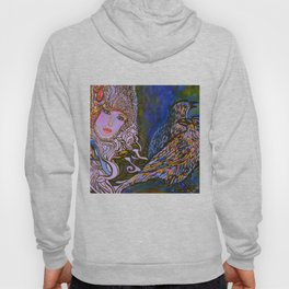 RAVENS #society6 #decor #buyart Hoody