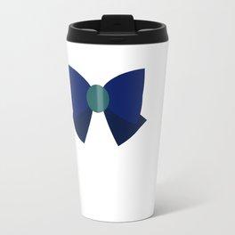Sailor Neptune Bow Travel Mug