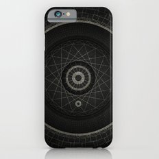 Inner Space 4 iPhone 6s Slim Case