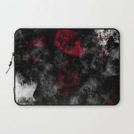 PATCHED Laptop Sleeve