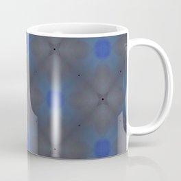 Blueberry Oatmeal Coffee Mug