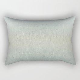 Gray Horizon  Rectangular Pillow