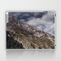 Ascension Laptop & iPad Skin