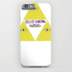 Watch The Tomb Slim Case iPhone 6s