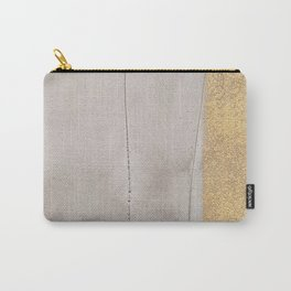 Golden touch6 Carry-All Pouch