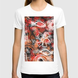 Going rouge T-shirt