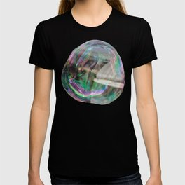 seifenblase T-shirt