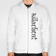 killaclient Hoody