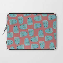 chairry Laptop Sleeve