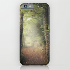 Symphonic Slim Case iPhone 6s