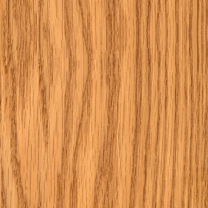 Wood Grain 4 Leggings