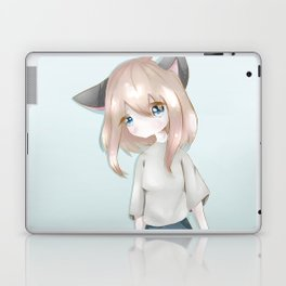 yasori Laptop & iPad Skin