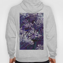 Bunches of Tiny Flowers Hoody
