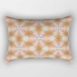 Lisa Rectangular Pillow