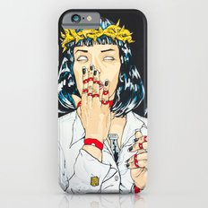 Mother Mia (Mia Wallace) Slim Case iPhone 6s