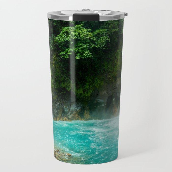 CelesteCosta By Whereisjessenow Mug Travel Rio Rica k0O8wPn
