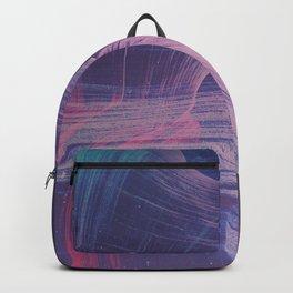 TYRANTS Backpack