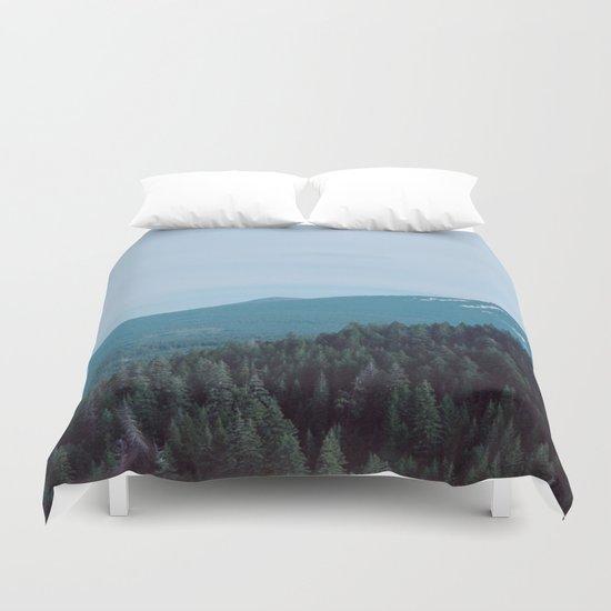 blankets Duvet Cover