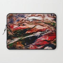 BeautifulAutumn  Laptop Sleeve