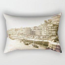 Riverside Rectangular Pillow