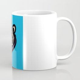 YES InCEPTIOn Coffee Mug