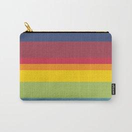 01 Rainbow Carry-All Pouch