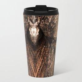 FTT Collection #093 Travel Mug