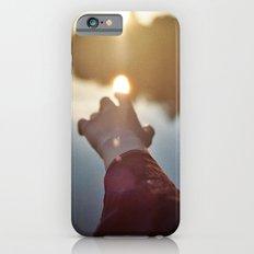 Final Distance Slim Case iPhone 6s