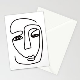 Knox Stationery Cards