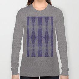 Cross Geometrics Long Sleeve T-shirt