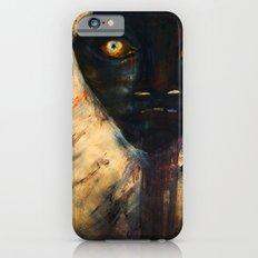 Lurker Slim Case iPhone 6s