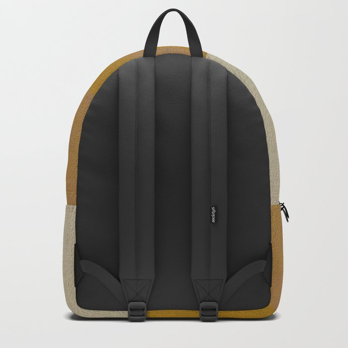 Uncertain Fate Backpack